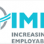 "Project ""Increasing Market Employability – IME"" in Macedonia"