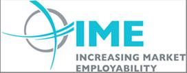 "Project ""Increasing Market Employability – IME"" in Macedonia"